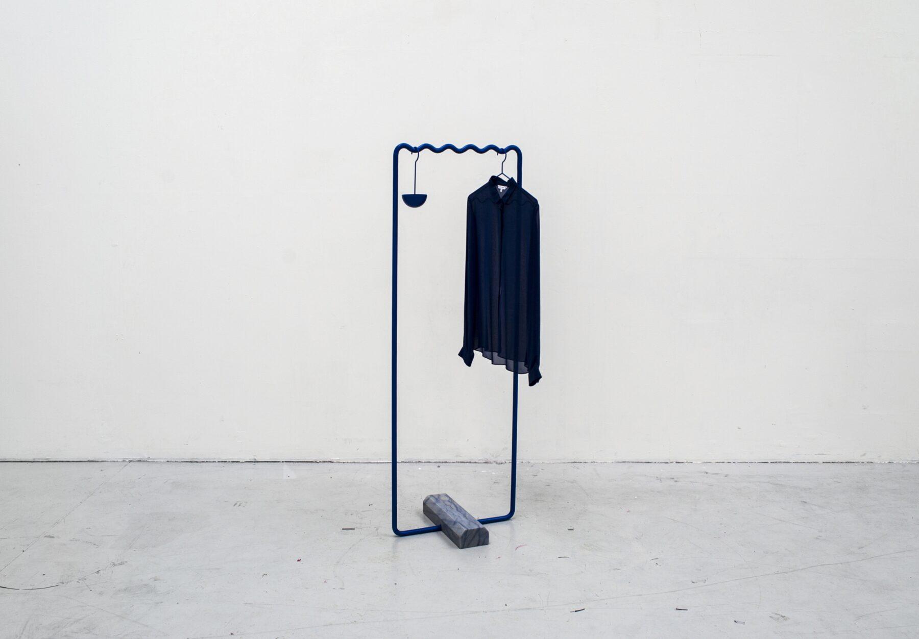06_Blue_45_shirt