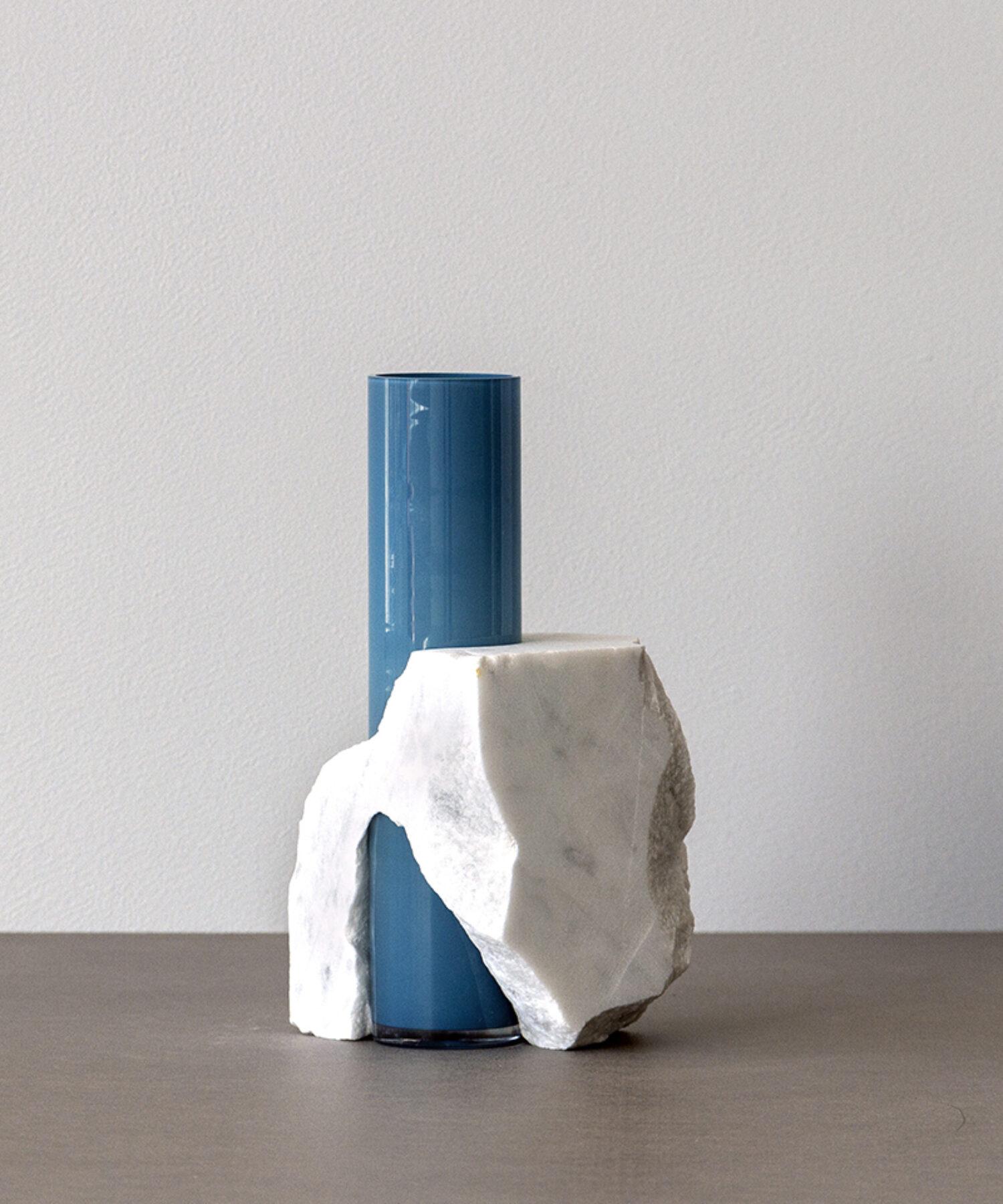29_White_Carrara_Marble_web