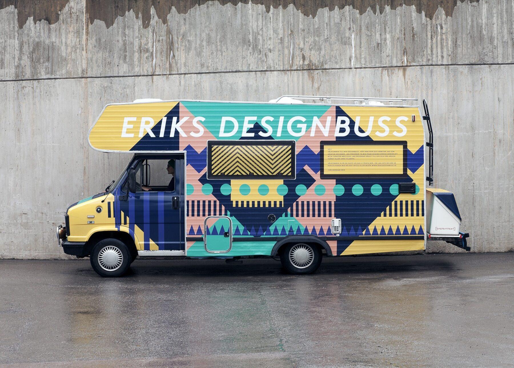 Eriks_Designbuss_01_low