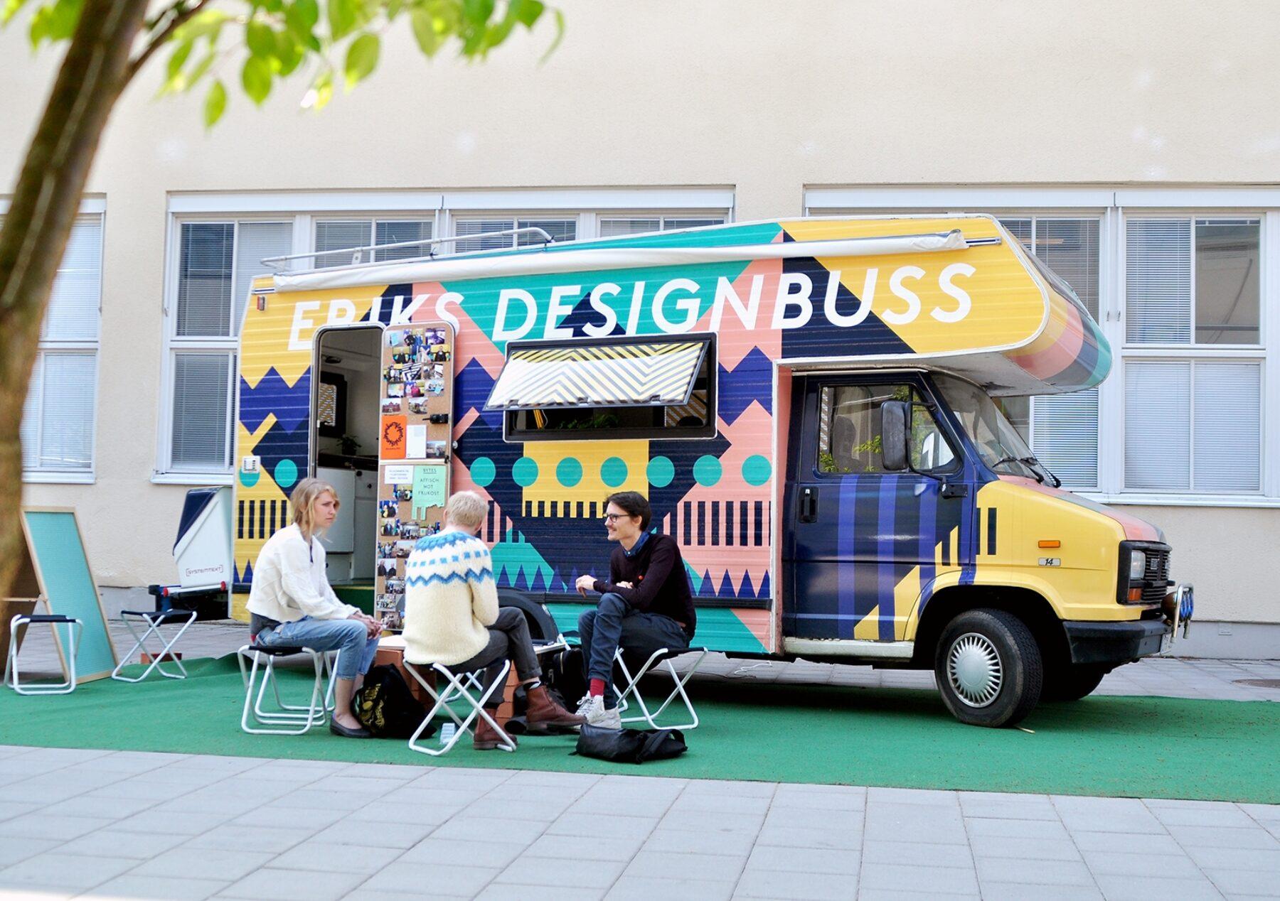 Eriks_Designbuss_19_low
