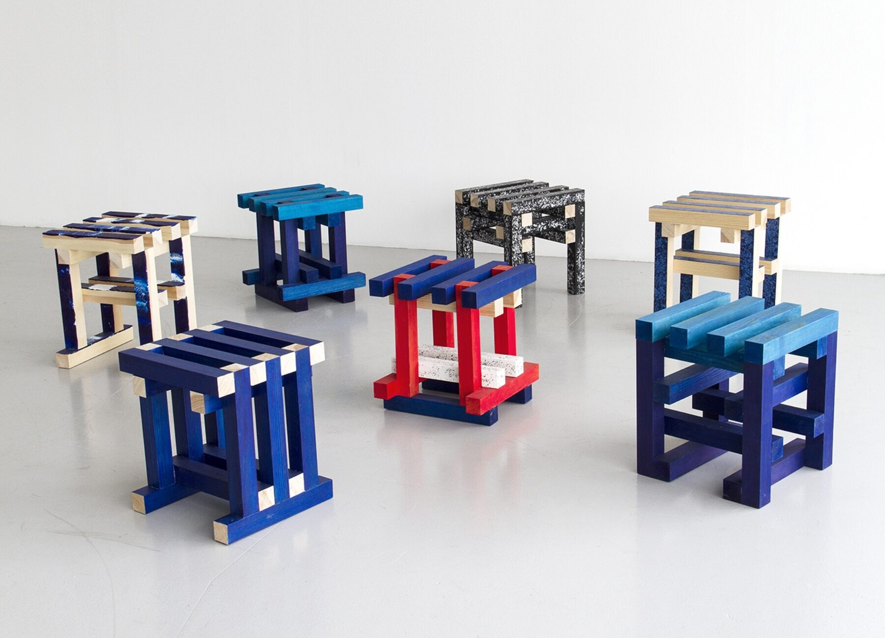 Stool_Studio EO_Group_Low_01
