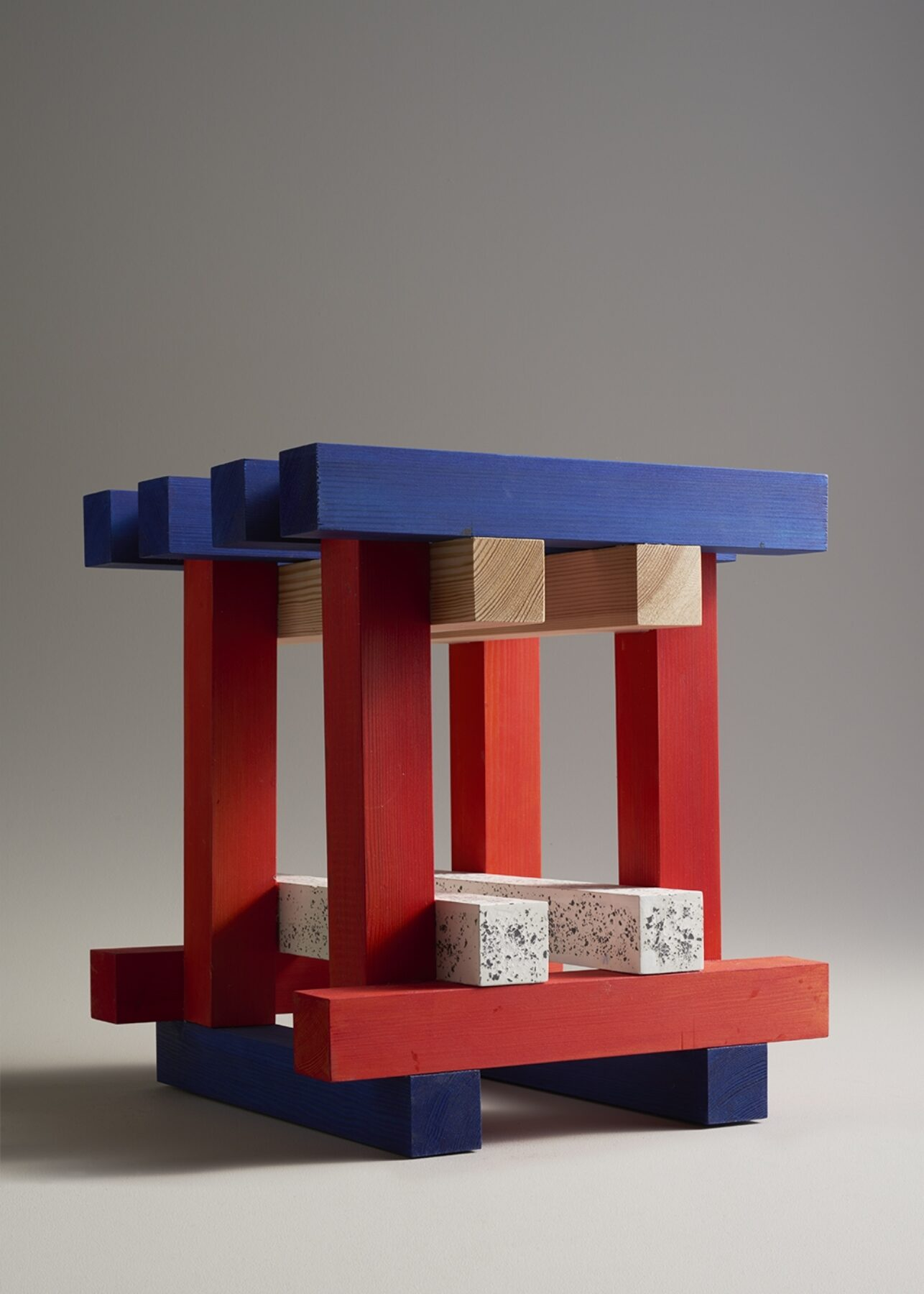 Stool_Studio EO_V2_Low_03