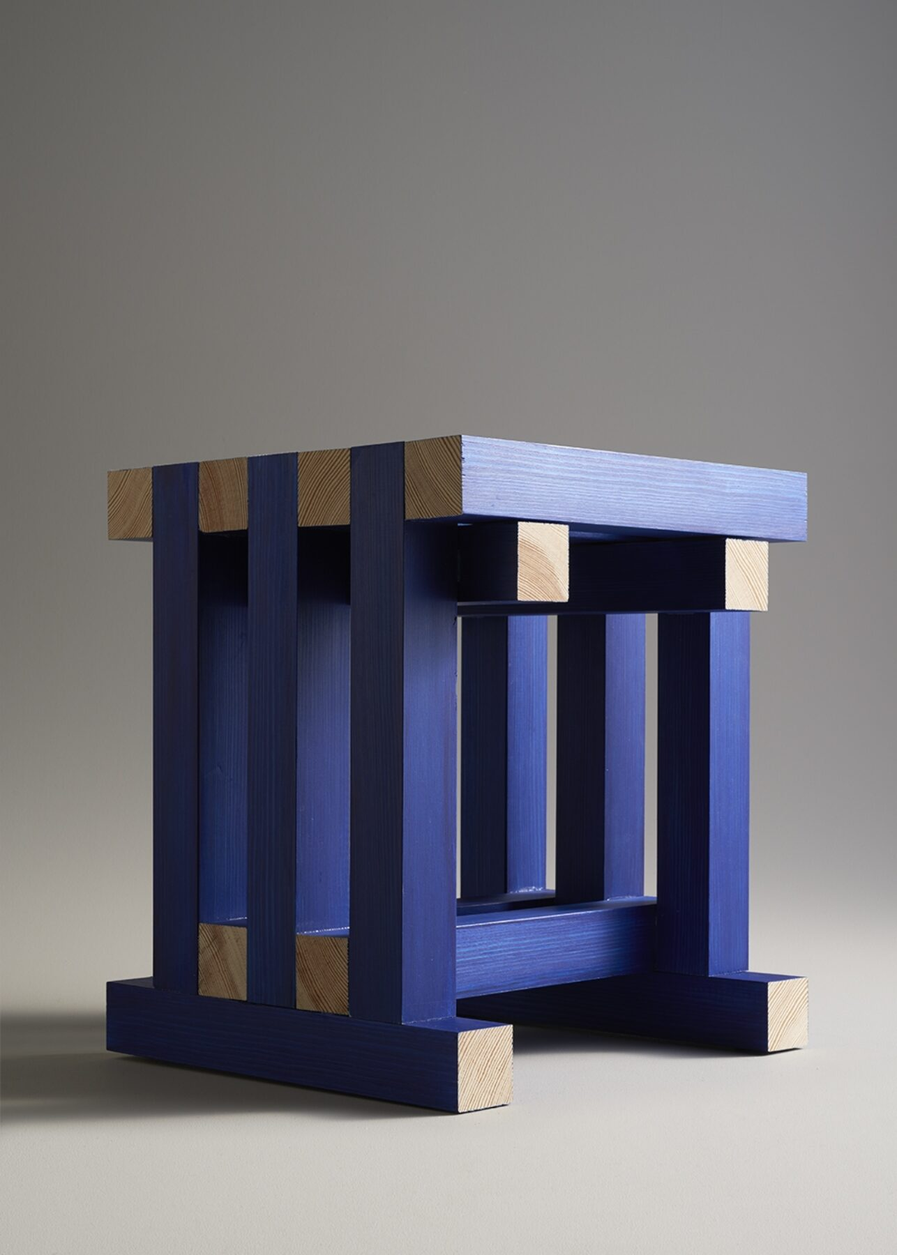 Stool_Studio EO_V2_Low_06