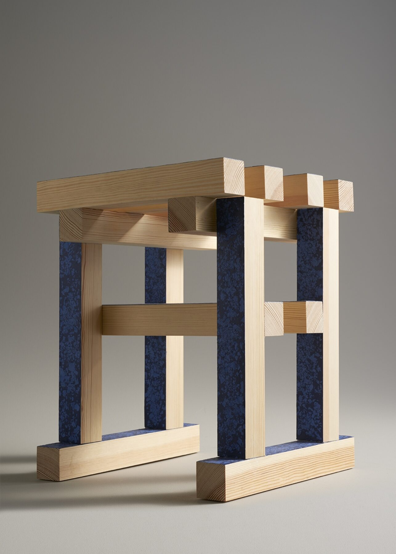 Stool_Studio EO_V2_Low_09