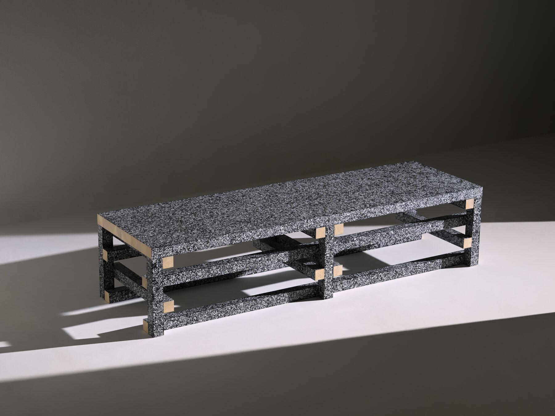 Studio-Kleiner-STUDIO-EO-Table-image-03