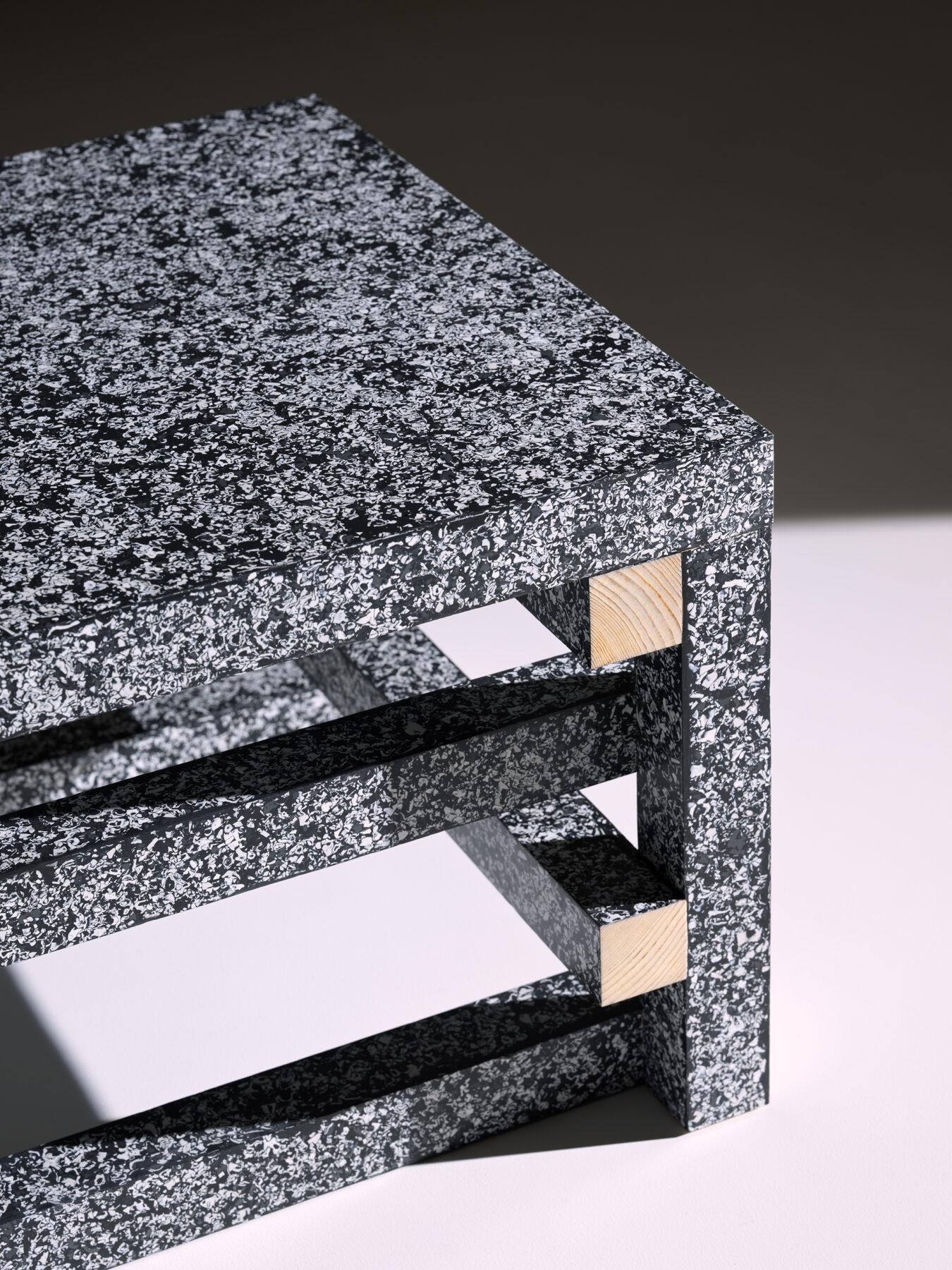 Studio-Kleiner-STUDIO-EO-Table-image-04