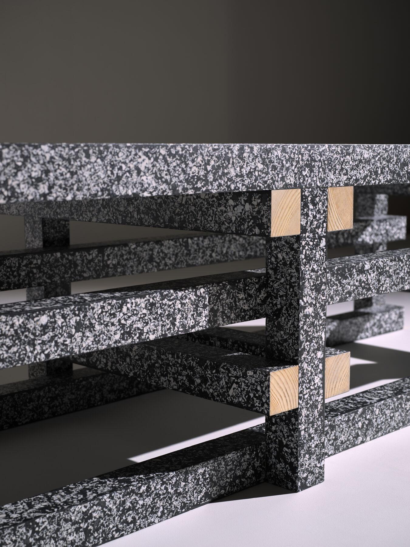 Studio-Kleiner-STUDIO-EO-Table-image-05